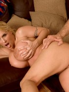 Preview Image #10 featuring Holly Halston in Set #0005 from BigTitHooker.com