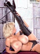 Preview Image #06 featuring Busty Dusty in Set #0002 from BustyDustyStash.com