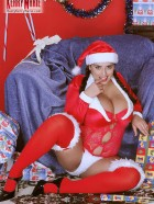 Preview Image #03 featuring Kerry Marie in Set #0015 from BustyKerryMarie.com