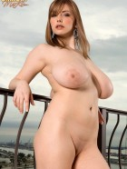 Preview Image #12 featuring Christy Marks in Set #0003 from ChristyMarks.com