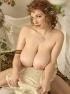 Preview Image #09 featuring Christy Marks in Set #0055 from ChristyMarks.com