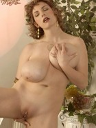 Preview Image #18 featuring Christy Marks in Set #0055 from ChristyMarks.com