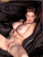 Preview Image #15 featuring Christy Marks in Set #0056 from ChristyMarks.com