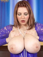 Preview Image #03 featuring Christy Marks in Set #0058 from ChristyMarks.com