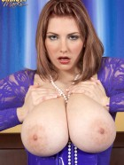Preview Image #04 featuring Christy Marks in Set #0058 from ChristyMarks.com