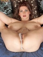 Preview Image #11 featuring Christy Marks in Set #0058 from ChristyMarks.com