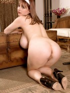 Preview Image #14 featuring Christy Marks in Set #0060 from ChristyMarks.com