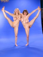 Preview Image #11 featuring Christy Marks and Kylee Nash in Set #0065 from ChristyMarks.com