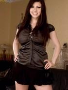 Featuring Karina Hart in Set #0018 from KarinaHart.com