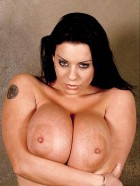 Preview Image #08 featuring Linsey Dawn McKenzie in Set #0004 from LinseysWorld.com
