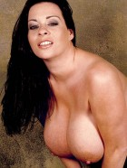 Preview Image #09 featuring Linsey Dawn McKenzie in Set #0004 from LinseysWorld.com