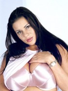 Featuring Linsey Dawn McKenzie in Set #0006 from LinseysWorld.com