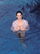 Preview Image #05 featuring Linsey Dawn McKenzie in Set #0020 from LinseysWorld.com