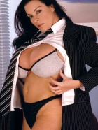 Preview Image #12 featuring Linsey Dawn McKenzie in Set #0021 from LinseysWorld.com