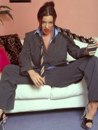 Preview Image #01 featuring Linsey Dawn McKenzie in Set #0030 from LinseysWorld.com