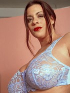 Preview Image #07 featuring Linsey Dawn McKenzie in Set #0030 from LinseysWorld.com
