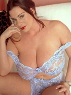 Preview Image #10 featuring Linsey Dawn McKenzie in Set #0030 from LinseysWorld.com