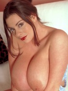 Preview Image #13 featuring Linsey Dawn McKenzie in Set #0030 from LinseysWorld.com