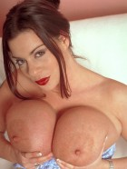 Preview Image #14 featuring Linsey Dawn McKenzie in Set #0030 from LinseysWorld.com