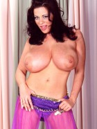 Preview Image #06 featuring Linsey Dawn McKenzie in Set #0031 from LinseysWorld.com