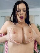 Preview Image #13 featuring Linsey Dawn McKenzie in Set #0042 from LinseysWorld.com