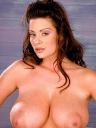 Preview Image #12 featuring Linsey Dawn McKenzie in Set #0046 from LinseysWorld.com