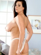 Preview Image #12 featuring Linsey Dawn McKenzie in Set #0047 from LinseysWorld.com