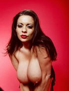 Preview Image #11 featuring Linsey Dawn McKenzie in Set #0049 from LinseysWorld.com