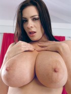 Preview Image #16 featuring Linsey Dawn McKenzie in Set #0050 from LinseysWorld.com