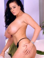 Featuring Linsey Dawn McKenzie in Set #0010 from Scoreland.com