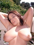 Featuring Michelle Bond in Set #0018 from Scoreland.com