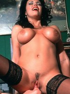 Preview Image #09 featuring Angelica Sin in Set #0020 from Scoreland.com