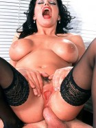 Preview Image #12 featuring Angelica Sin in Set #0020 from Scoreland.com