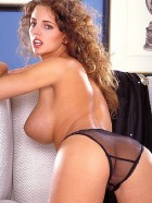 Preview Image #07 featuring Brandi Young in Set #0026 from Scoreland.com