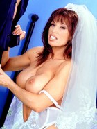 Preview Image #01 featuring Devon Michaels in Set #0040 from Scoreland.com