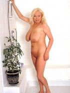 Preview Image #03 featuring Inesse in Set #0043 from Scoreland.com
