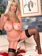 Preview Image #02 featuring Alexis Love in Set #0057 from Scoreland.com