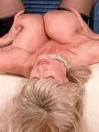 Preview Image #07 featuring Alexis Love in Set #0057 from Scoreland.com