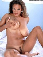 Preview Image #08 featuring Veronica Vincent in Set #0060 from Scoreland.com