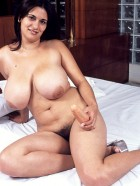 Preview Image #15 featuring Romina Lopez in Set #0062 from Scoreland.com