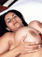 Preview Image #16 featuring Romina Lopez in Set #0062 from Scoreland.com