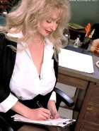 Featuring Kathi Somers in Set #0072 from Scoreland.com