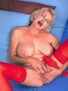 Preview Image #10 featuring Ava in Set #0095 from Scoreland.com