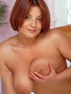 Preview Image #06 featuring Nadia in Set #0108 from Scoreland.com