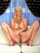 Preview Image #10 featuring Rebecca Pauline in Set #0133 from Scoreland.com