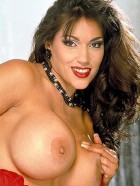 Preview Image #09 featuring Angel Eyes in Set #0154 from Scoreland.com
