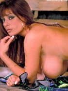 Preview Image #07 featuring Linsey Dawn McKenzie in Set #0163 from Scoreland.com