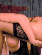 Preview Image #10 featuring Linsey Dawn McKenzie in Set #0163 from Scoreland.com