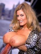 Preview Image #06 featuring Nikki Knockers in Set #0173 from Scoreland.com