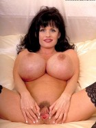 Preview Image #07 featuring Sofia Staks in Set #0174 from Scoreland.com